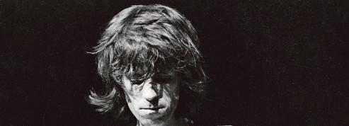 1971, époque épique en musique racontée sur Apple TV +