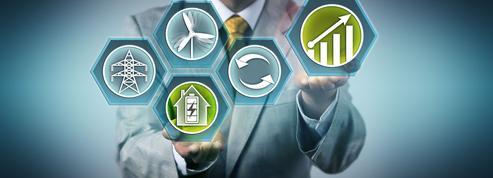 Alerte sur les offres d'électricité à tarification dynamique