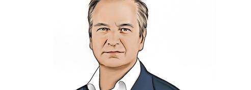L'éditorial du Figaro Magazine :«Pédagogie de la sanction»