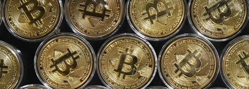 Les cryptomonnaies ciblées par le Trésor américain