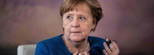Allemagne: qui pour succéder à Angela Merkel dans quatre mois?