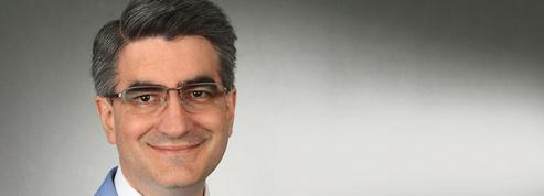 Jean-Charles Soria: «Le diagnostic précoce peut sauver les malades»