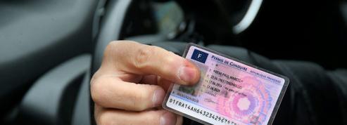 Permis de conduire: les automobilistes pris au piège d'une administration ivre