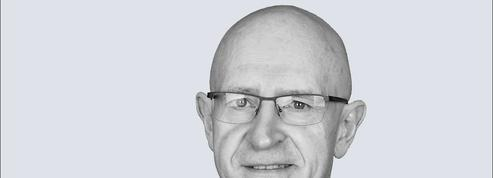 Gianbeppi Fortis: «pour Solutions 30, nous sommes au combat»