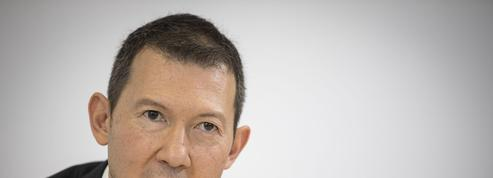 Air France-KLM prévoit un retour à l'équilibre cet été