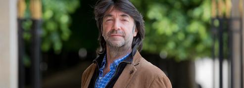 Charles Jaigu: «Vie, mort et résurrection du cinéma»