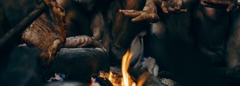 Néandertal et Homo sapiens mangent des sucres depuis longtemps