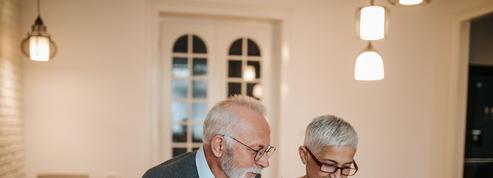 Un senior peut souscrire un crédit immobilier, mais c'est difficile