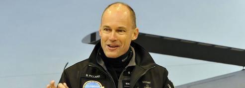 Des fonds pour concrétiser les idées de l'ONG Solar Impulse