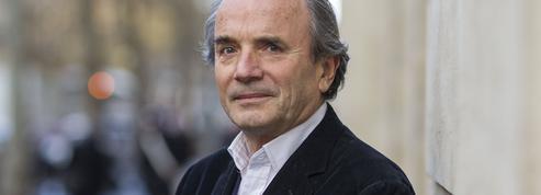Ivan Rioufol: «Chronique d'un système à bout de souffle»