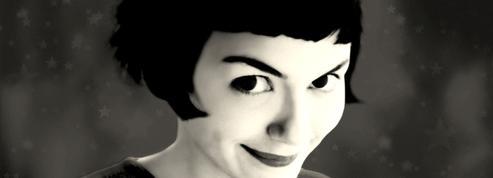 Jean-Pierre Jeunet: «Et dire que je considérais Le Fabuleux Destin d'Amélie Poulain comme un petit film tout simple»