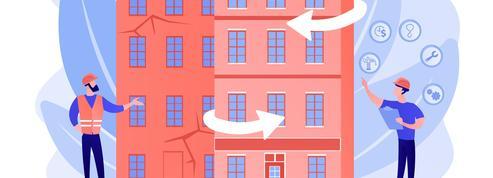 Loi Pinel: les atouts méconnus de l'avantage fiscal dans l'immobilier ancien
