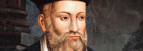 Jean Sévillia: «Nostradamus, savant ou charlatan?»