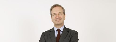 L'éditorial du Figaro Magazine :«Discrimination négative»