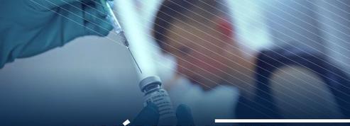 Covid-19: la «balance bénéfice-risque» est-elle en faveur du vaccin pour les enfants et les adolescents?