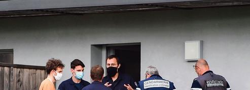 Attaque de Nantes: après la prison, le suivi des radicalisés dans une impasse