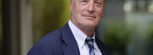 Renaud Girard: «Comment sortir de l'impasse libanaise?»