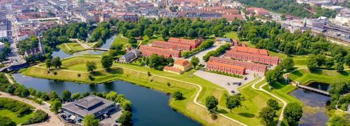 Espionnage par la NSA depuis le Danemark: Macron et Merkel exigent la «clarté complète»