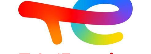 TotalEnergies, un nouveau nom confortant la stratégie du groupe