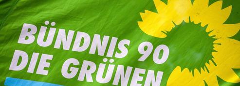 En Basse-Saxe, la vague verte ébranle le modèle industriel et agricole