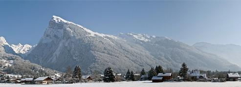 Compagnie des Alpes prépare son redressement et une levée de fonds