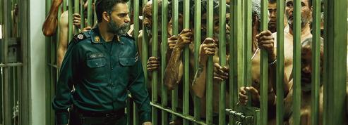 Le film policier se refait une santé en Iran