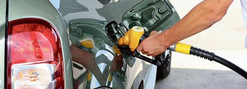 Les diesels polluent-ils toujours autant?