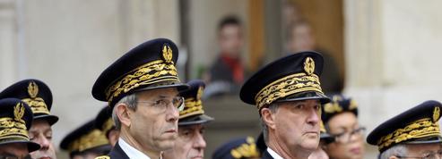 Marcel Pochard: «La réforme des hauts fonctionnaires ne mérite ni blâme ni éloge sans nuances»