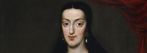 Marie-Louise d'Orléans d'Elisabetta Lurgo: une princesse s'éteint en Espagne