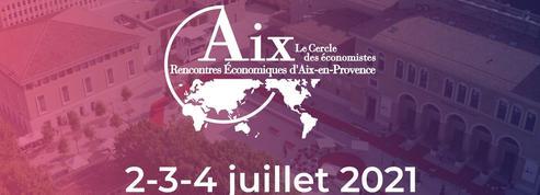 Une grande école en Provence
