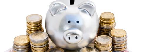 Comment dépasser les limites du plan d'épargne en actions