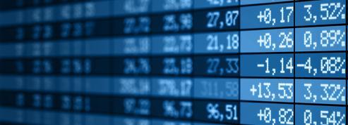 Bourse: des fractions d'actions pour investir à bas prix
