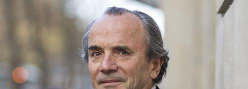 Ivan Rioufol: «Comment la France abîmée peut renaître»