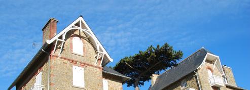 Immobilier: les coûts cachés d'une résidence secondaire