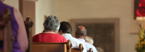 Une réduction d'impôt de 75 % pour les dons aux associations cultuelles