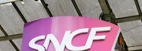 Prix plafonnés, remboursement, seniors, télétravail... De nouvelles offres pour les voyageurs de la SNCF