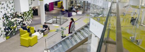 EM Lyon: le nombre d'étudiants admis en admission parallèle revu à la baisse