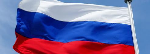 Les entreprises françaises en Russie à l'affût de la croissance verte