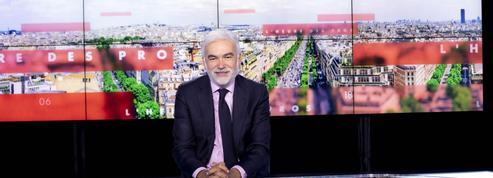 Cnews ou l'exception télévisuelle française