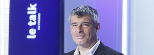 Guillaume Gontard: «Voyons déjà ce qu'il se passe au premier tour»