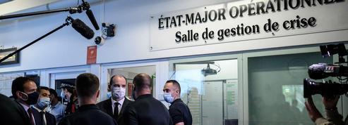 Panne des numéros d'urgence: enquête sur un 5e décès, dans les Bouches-du-Rhône