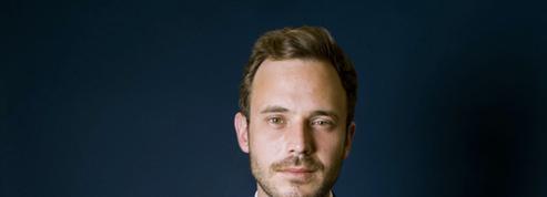 Arthur Chevallier: «Napoléon s'inscrit dans une histoire qui le précède et qu'il influence»