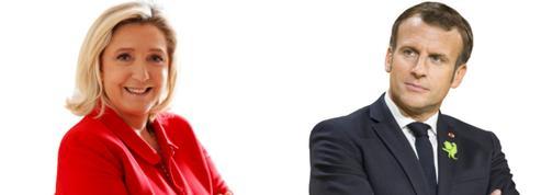 Présidentielle 2022: les Français entre vote sanction et front républicain