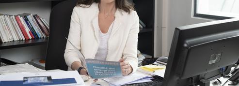 Impôts: ces hausses qu'on nous cache... Les révélations d'Agnès Verdier-Molinié