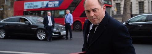 Londres prévoit d'«exfiltrer» d'Afghanistan jusqu'à 3000 interprètes