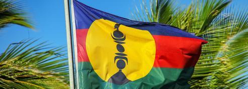 Référendum sur l'indépendance: la Nouvelle-Calédonie face à l'inévitable «jour d'après»