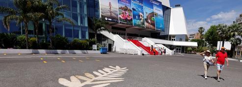 Pas de Festival de Cannes pour Netflix