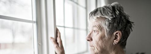 Un médicament contesté autorisé contre Alzheimer