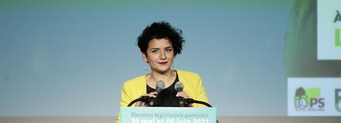 Les partis sortants reconduits à l'issue des législatives partielles