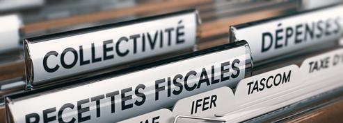 Impôts 2021 : les acomptes de CFE des auto-entrepreneurs sont à payer le 15 juin au plus tard